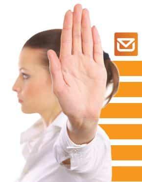 Email-Marketing-Minimizar-las-cancelaciones-de-subscripcion
